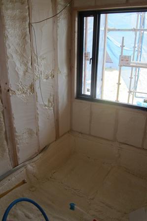 IMG_1793アイシネン浴室